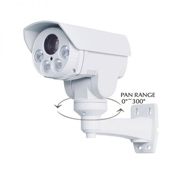 New-HUISUN-Sony-CMOS-2MP-10X-Rotary-Bullet-PTZ-IP-Camera-With-Card-Slot-HD-1080P