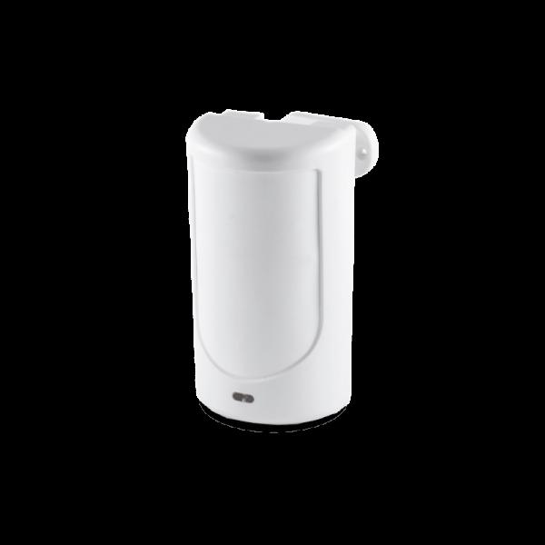 wireless-alarm-system-motion-sensor-eldes-ewp2