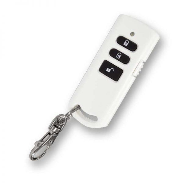 423 remote