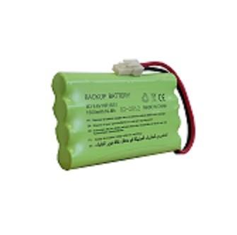 Battery_1600mA
