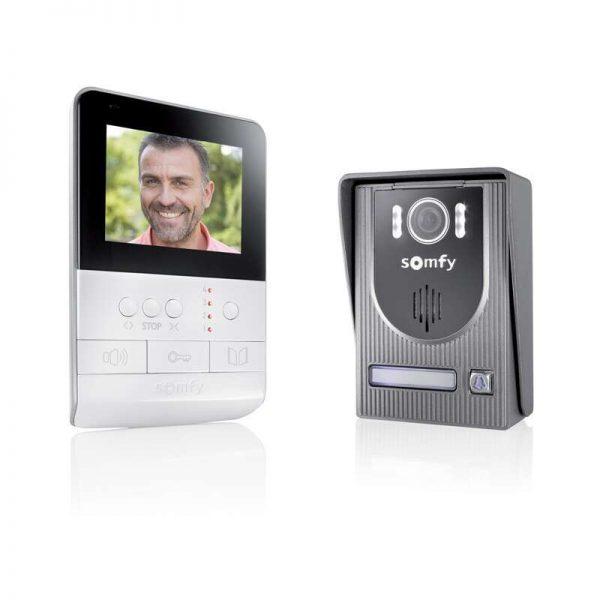b3ae2-Visiophone-V100