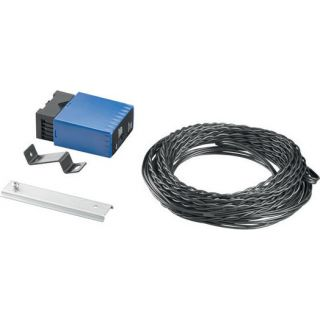 levixo-magnetic-loop-dedector-902072315211000765aaa252c31954