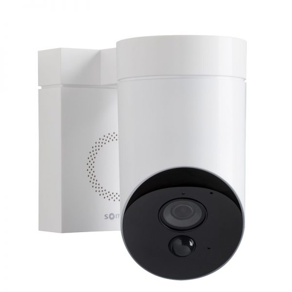 somfy-outdoor-camera-blanche