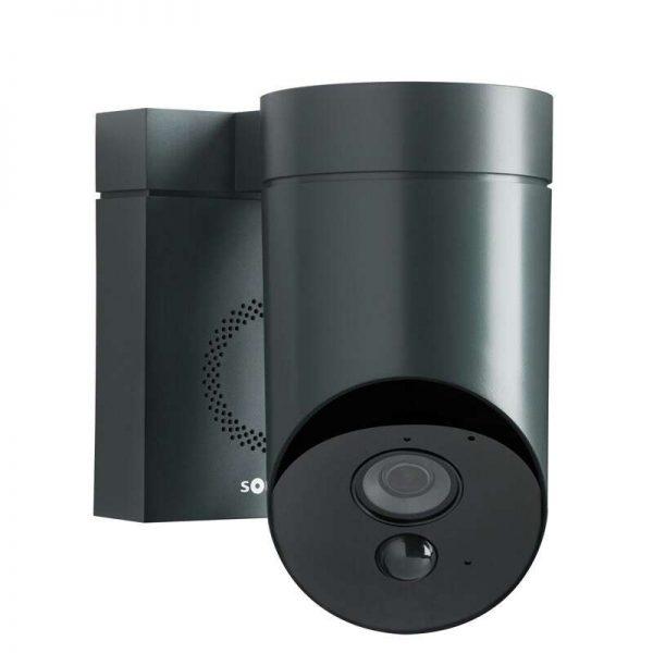 somfy-outdoor-camera-grise