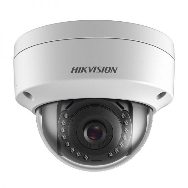 ds-2cd1143g0-i-4mp-exir-network-dome-camera-28mm