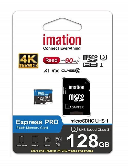 500x651x90-128GB